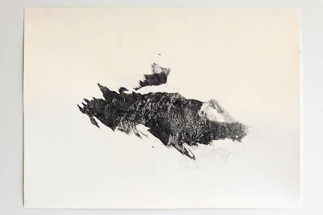 Fragment #09