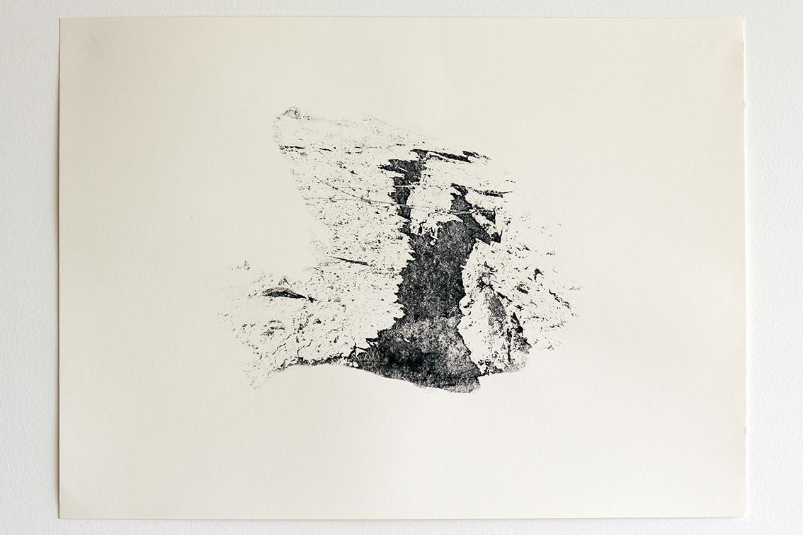 Fragment #04