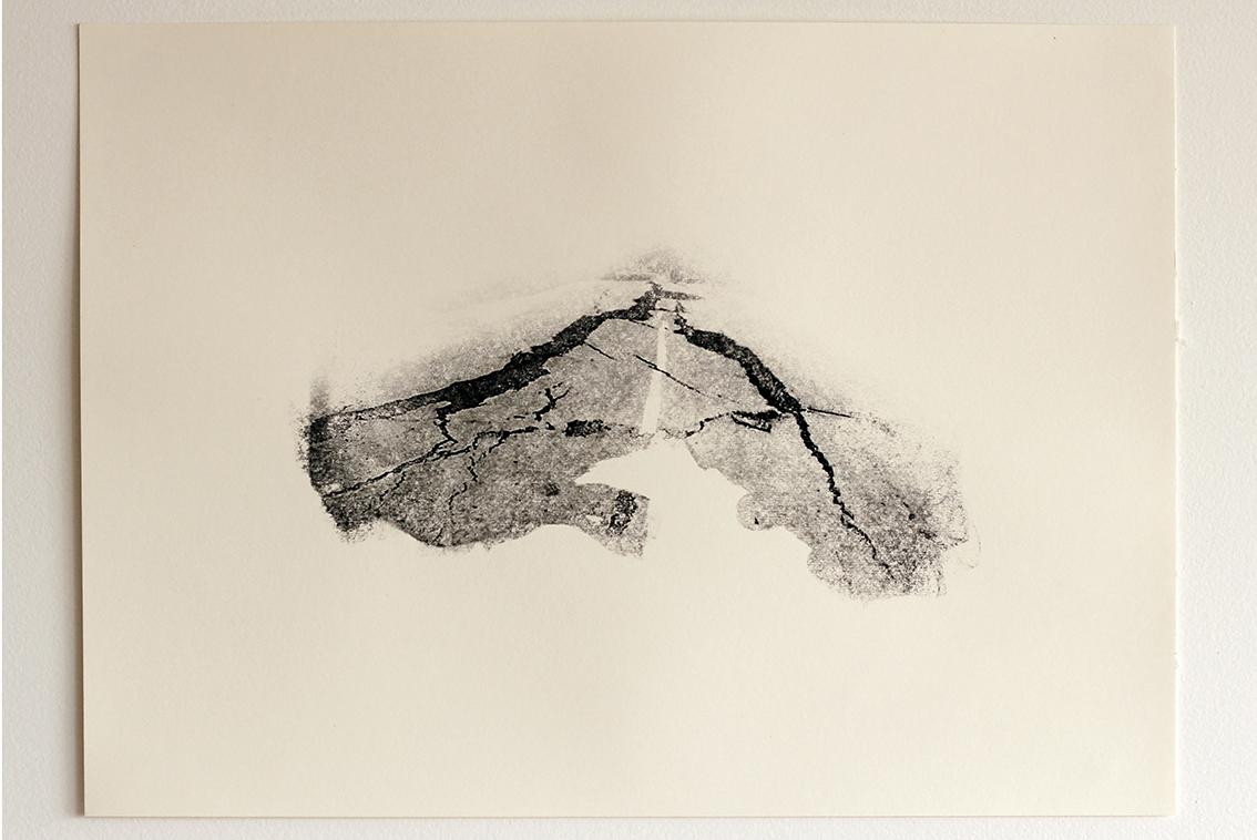 Fragment #06