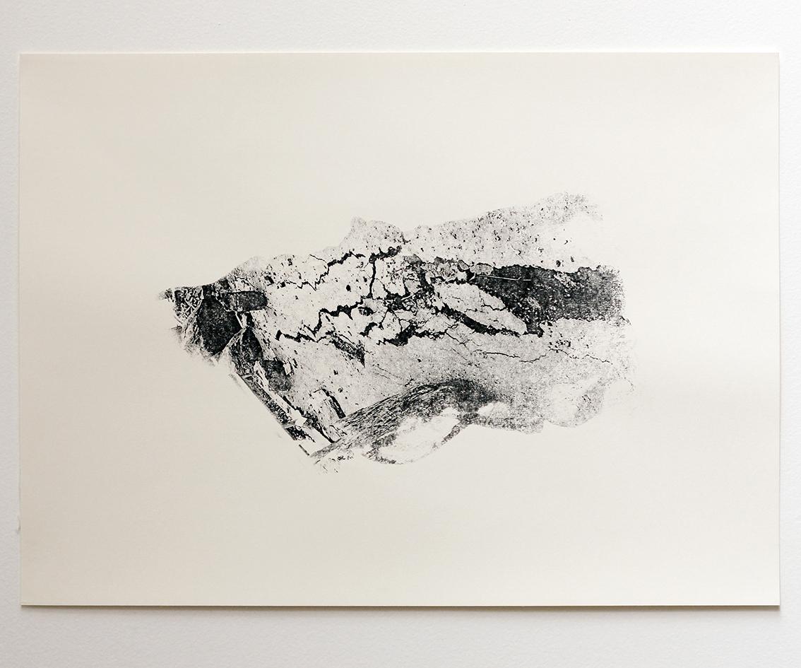 Fragment #01