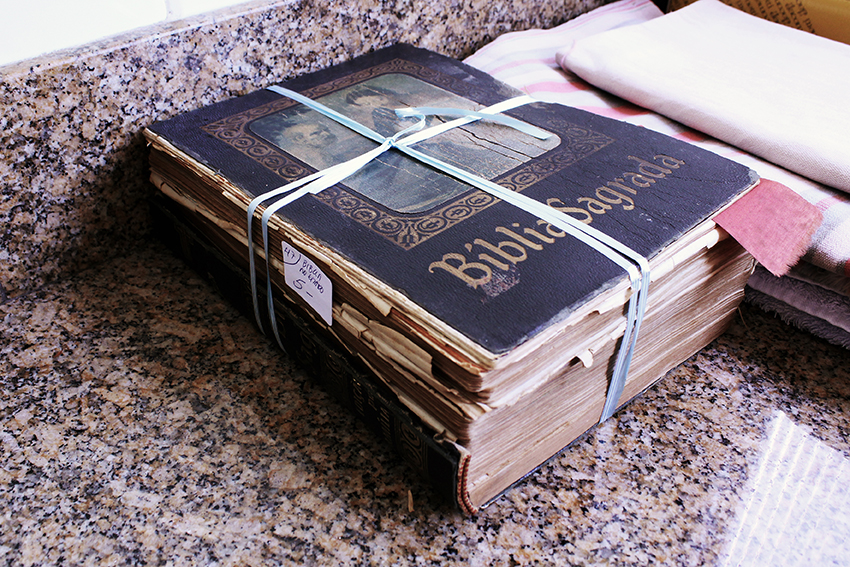 1.Falecimentos_MIS-BibliaSagrada_low